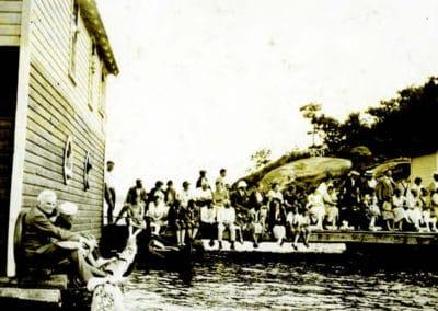 History-AssemblyBoathouse