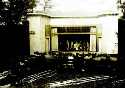 History-AssemblyTheatre