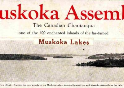 History-MuskokaAssembly