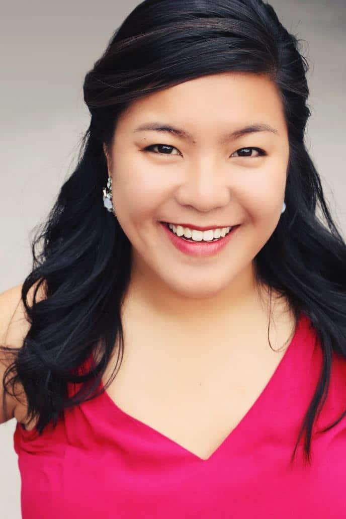 Deborah Hui