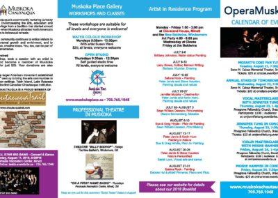 Muskoka Chautauqua-Brochure-2018-Email-page-002