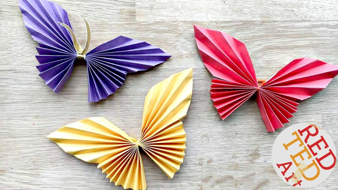 Paper_Butterfly